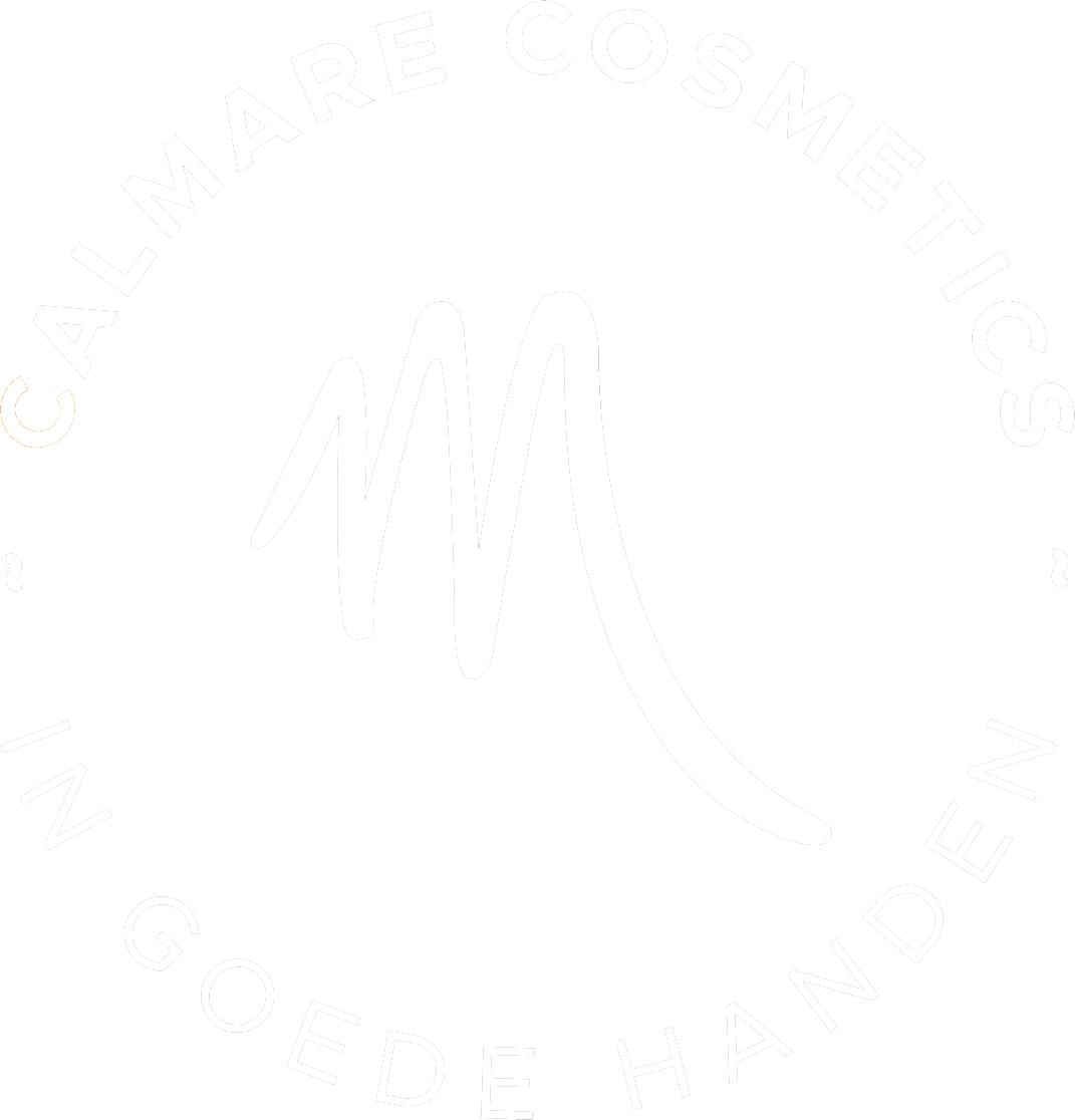 Calmare Cosmetics